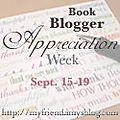 BookBloggerButton2