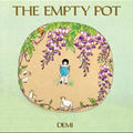 Emptypot-718431