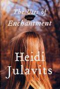 Julavits-enchantment