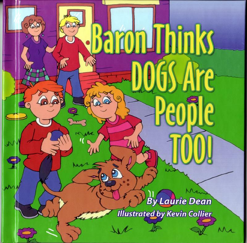 Baron_book_cover_1