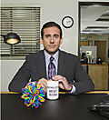 The_office_promo_pic_nbc