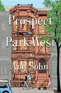 ProspectParkWest