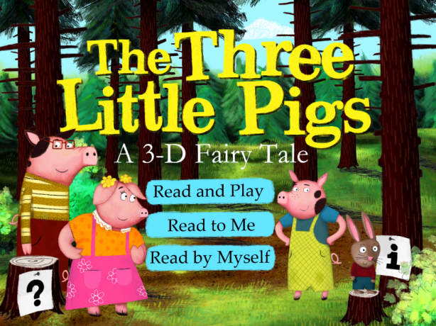 Scaled_NosyCrow3Pigs