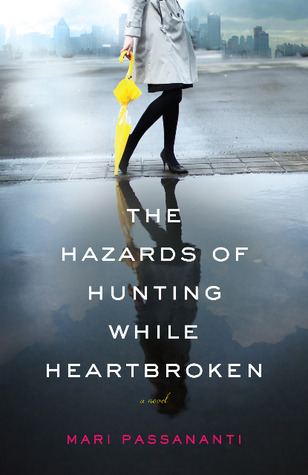 The-Hazards-of-Hunting-While-Heartbroken